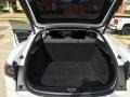 2013 Model S P85 Performance Trunk