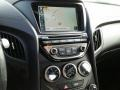 2013 Black Noir Pearl Hyundai Genesis Coupe 3.8 Track  photo #16