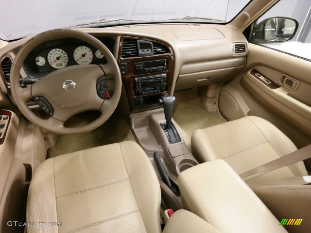 2002 nissan pathfinder le interior color photos gtcarlot com gtcarlot com