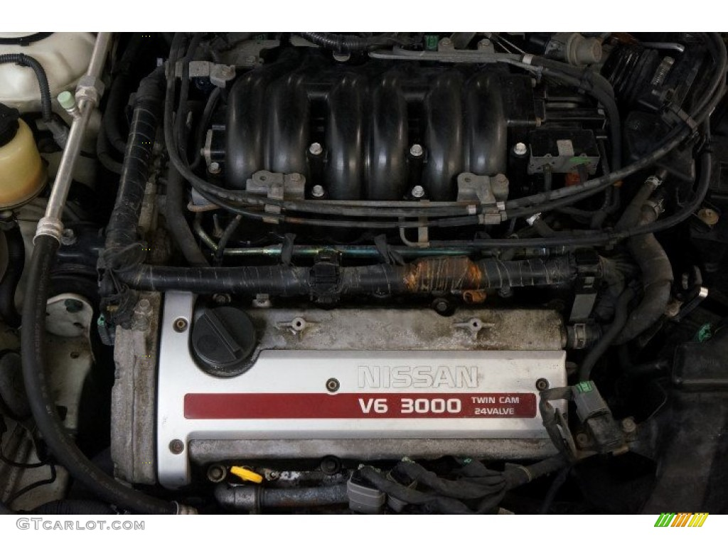 1998 nissan maxima engine diagram v6 3000 20001 nissan maxima v6 3000 engine diagrams