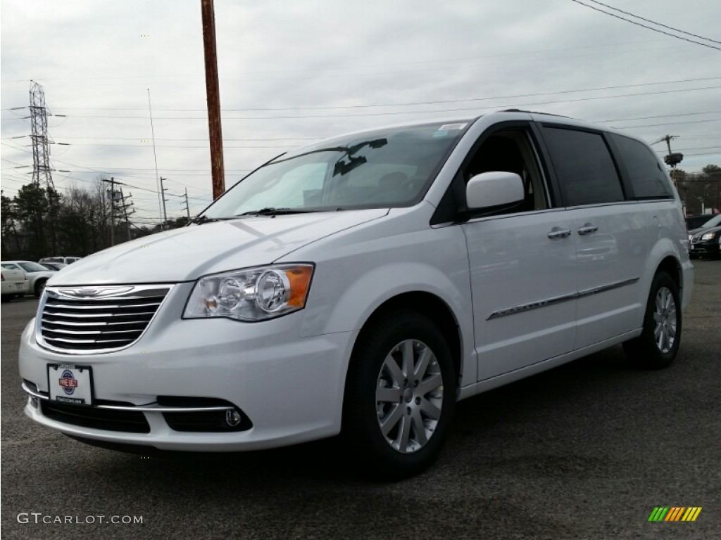 2015 chrysler town and country touring autos post. Black Bedroom Furniture Sets. Home Design Ideas