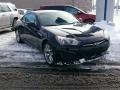 2013 Black Noir Pearl Hyundai Genesis Coupe 2.0T Premium #101405296