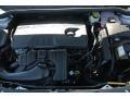 Quicksilver Metallic - Verano Convenience Photo No. 21