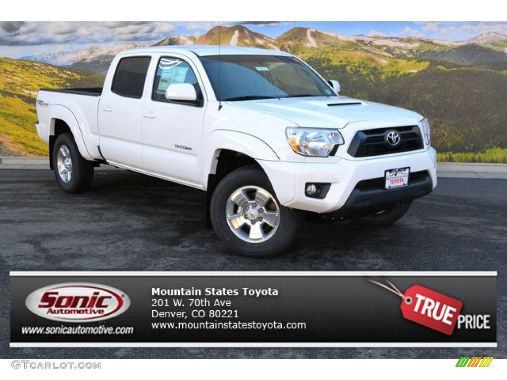 toyota nittos throttle pin fuel wheels with trd johnsoncitytoyota sport tacoma