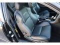 Phantom Black Metallic - GTO Coupe Photo No. 6