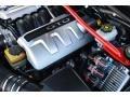 Phantom Black Metallic - GTO Coupe Photo No. 40