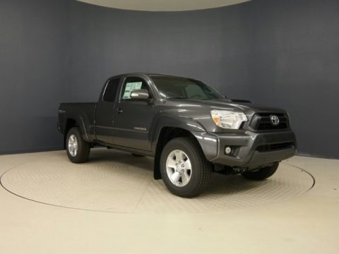 2015 toyota tacoma data info and specs. Black Bedroom Furniture Sets. Home Design Ideas