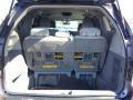 2012 Predawn Gray Mica Toyota Sienna LE AWD  photo #16