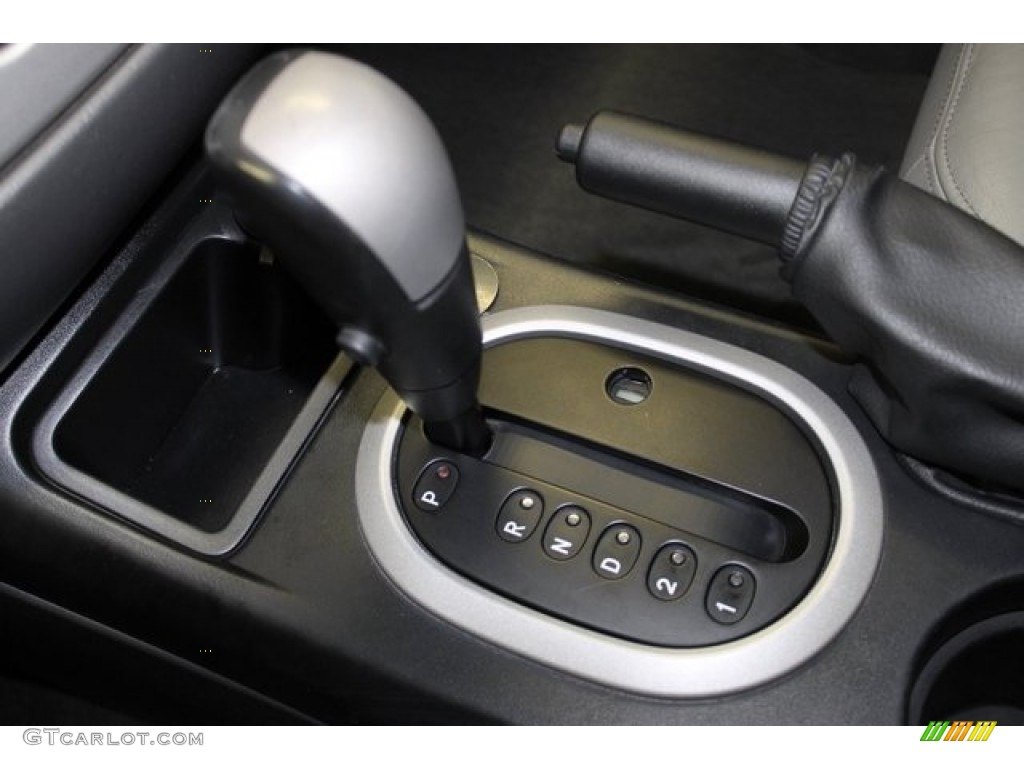 2006 ford escape xlt v6 4wd transmission photos. Black Bedroom Furniture Sets. Home Design Ideas