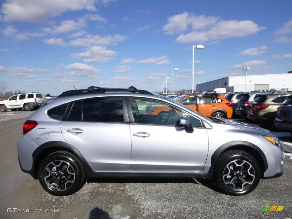 Silver Crosstrek 2018 >> Subaru Crosstrek Silver | www.imgkid.com - The Image Kid Has It!