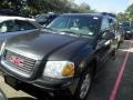 Carbon Metallic 2003 GMC Envoy Gallery