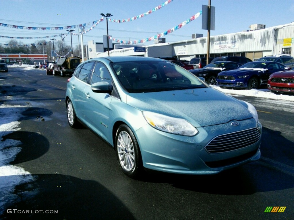 2012 focus electric frosted glass metallic electric light stone photo 1