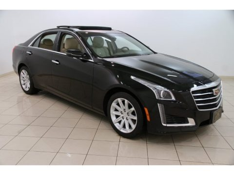 2015 cadillac cts 3 6 luxury awd sedan data info and specs. Black Bedroom Furniture Sets. Home Design Ideas