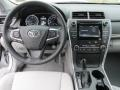 Ash Dashboard Photo for 2015 Toyota Camry #101689973