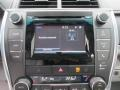 Ash Controls Photo for 2015 Toyota Camry #101690015