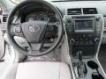 Ash Dashboard Photo for 2015 Toyota Camry #101730348
