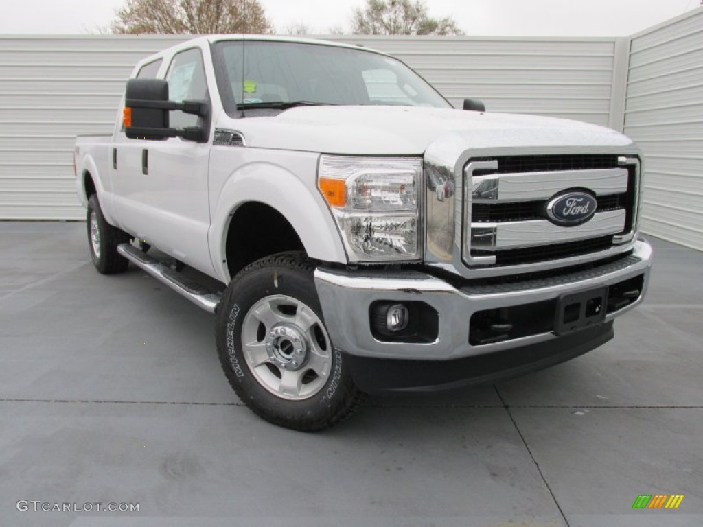 2015 ford f250 supercab ruby red autos post. Black Bedroom Furniture Sets. Home Design Ideas
