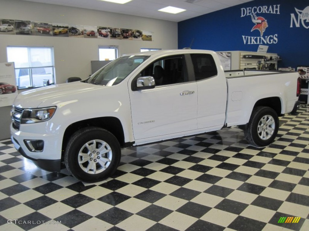 chevrolet colorado colors html with 101726579 on 16375849 together with 61635 Raptor Bed Liner also 45986 Lsd moreover Updated My2017 Chevrolet Colorado likewise 59860286.