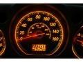 2006 Midnight Blue Pearl Nissan Murano SL AWD  photo #27