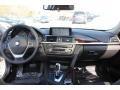 Black Dashboard Photo for 2014 BMW 3 Series #101767762