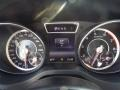 Black Gauges Photo for 2015 Mercedes-Benz GLA #101810516