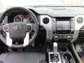 2015 Attitude Black Metallic Toyota Tundra Limited CrewMax  photo #25