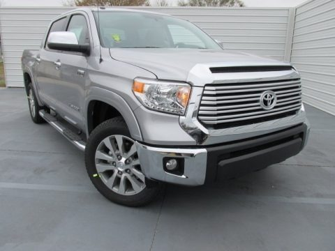2015 toyota tundra limited crewmax data info and specs. Black Bedroom Furniture Sets. Home Design Ideas