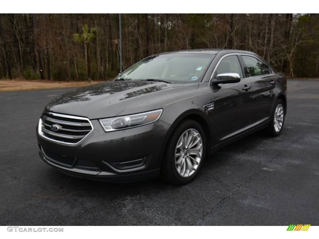 for urban contemporary vehicle black with ford steering taurus as limited family wheel of interior fantastic