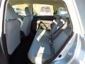 2015 Alabaster Silver Metallic Honda CR-V LX AWD  photo #12