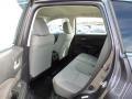 2015 Alabaster Silver Metallic Honda CR-V LX AWD  photo #10