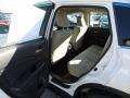 2015 White Diamond Pearl Honda CR-V LX AWD  photo #11