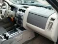 2009 Sport Blue Metallic Ford Escape XLT V6  photo #6
