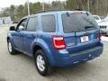 2009 Sport Blue Metallic Ford Escape XLT V6  photo #11