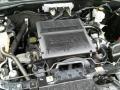 2009 Sport Blue Metallic Ford Escape XLT V6  photo #25
