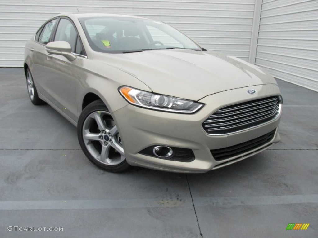 fusion tectonic silver se metallic ford colors charcoal gtcarlot interior