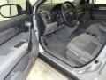 Gray Interior Photo for 2011 Honda CR-V #101959421