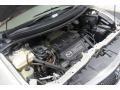 2003 MPV LX 3.0 Liter DOHC 24 Valve V6 Engine