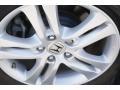 2011 Taffeta White Honda CR-V EX-L  photo #5