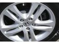 2011 Taffeta White Honda CR-V EX-L  photo #6