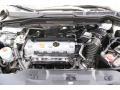 2011 Taffeta White Honda CR-V EX-L  photo #30