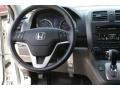 2011 Taffeta White Honda CR-V EX-L  photo #34
