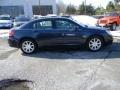 Modern Blue Pearl 2007 Chrysler Sebring Gallery