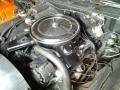 1970 GTO Judge Hardtop 400 ci V8 Engine