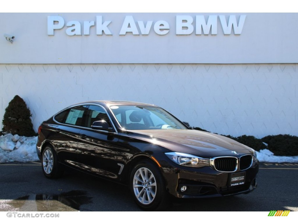 2015 sparkling bronze metallic bmw 3 series 328i xdrive. Black Bedroom Furniture Sets. Home Design Ideas