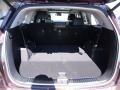2016 Sorento SX V6 AWD Trunk