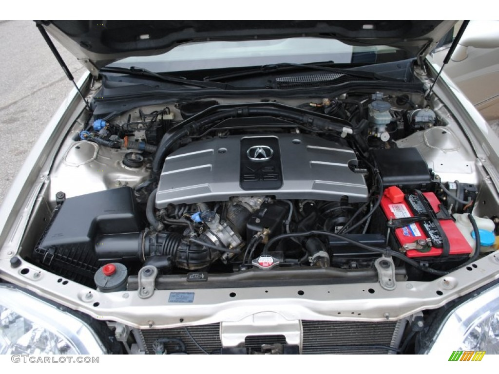 acura rl engine pictures to pin on pinterest pinsdaddy. Black Bedroom Furniture Sets. Home Design Ideas