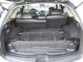 Graphite Black Trunk Photo for 2003 Infiniti FX #102173333