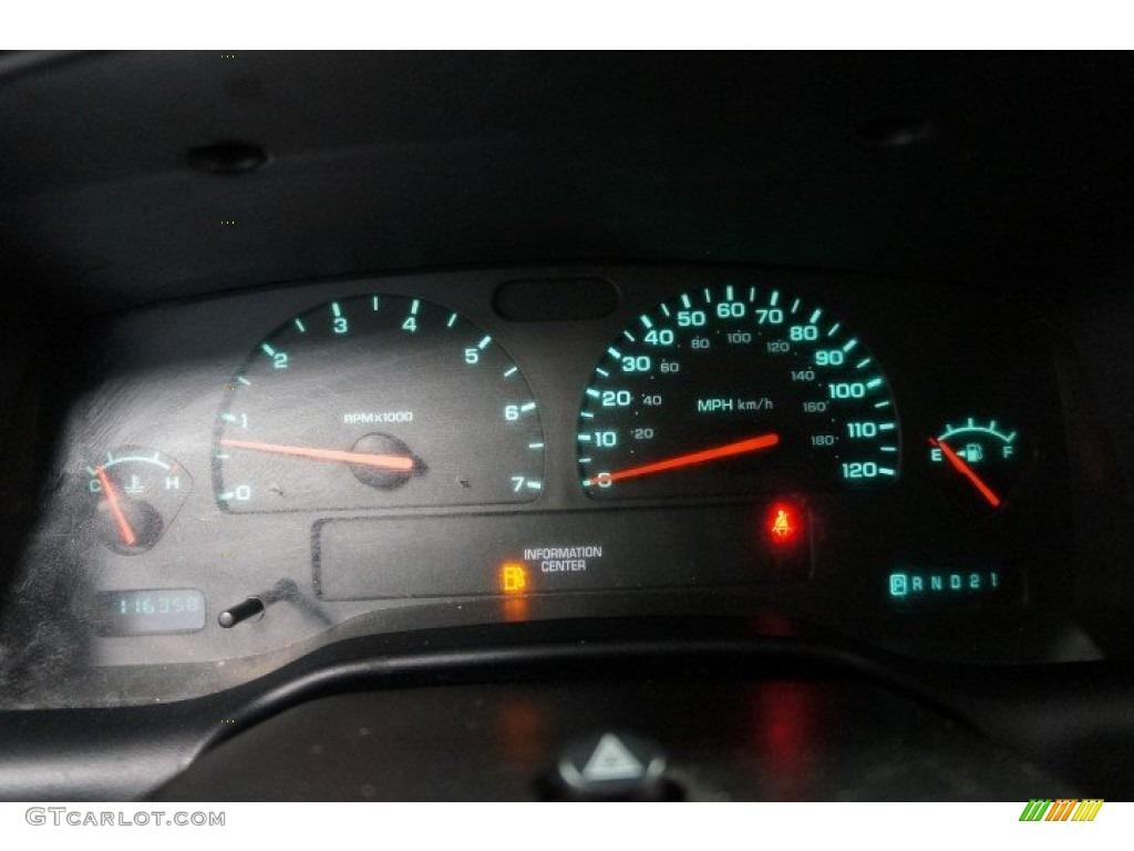 2003 Dakota Regular Cab 4x4 - Black / Dark Slate Gray photo #25