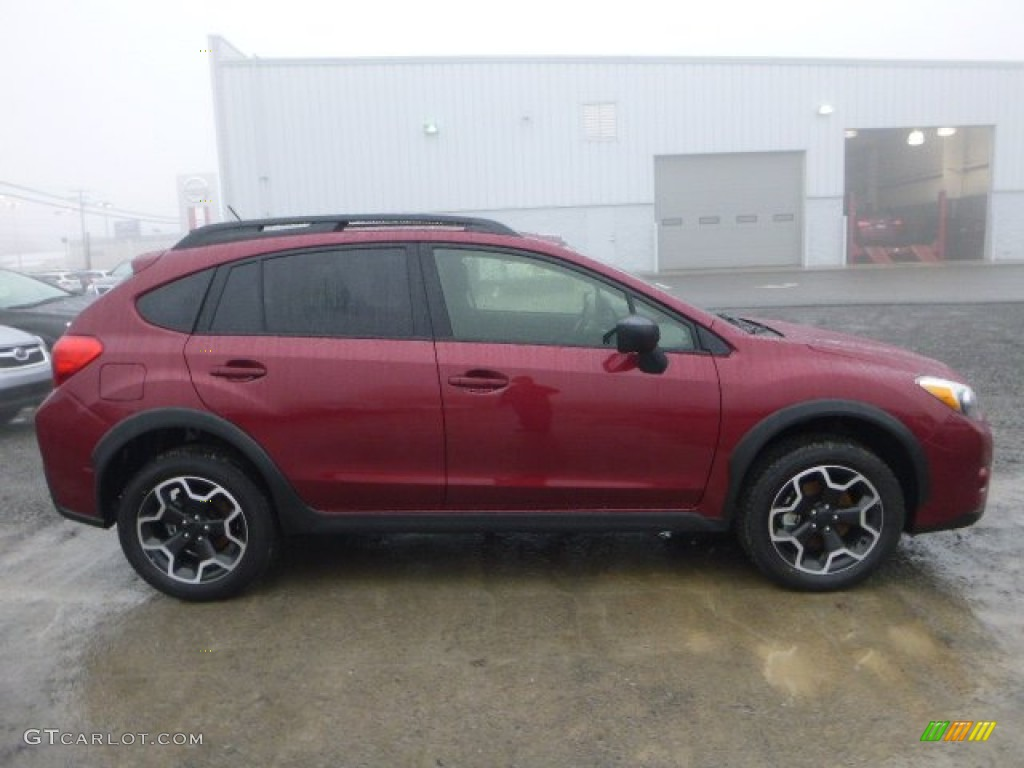 subaru xv crosstrek interior 2018 subaru crosstrek review 2019 subaru crosstrek hybrid turbo. Black Bedroom Furniture Sets. Home Design Ideas