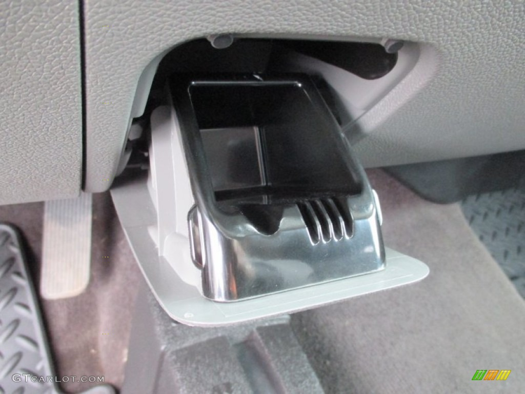 2013 Silverado 1500 LS Extended Cab 4x4 - Deep Ruby Metallic / Ebony photo #26